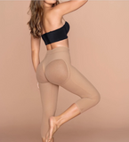 Invisible Leggings Shaper