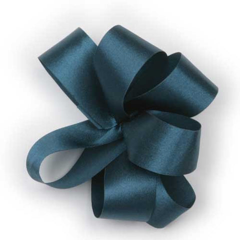 Dyna-Satin Ribbon-- 7/8""