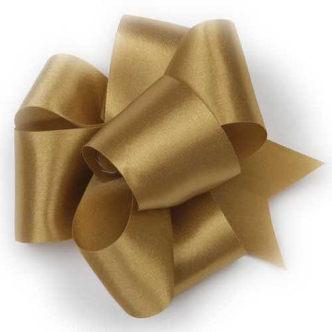 Dyna-Satin Ribbon-- 1 3/8""