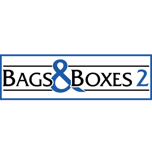 bags and boxes