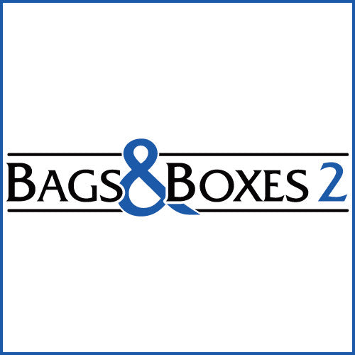 Bags and Boxes 2 - Packaging made easy!