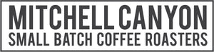Mitchell Canyon Coffee