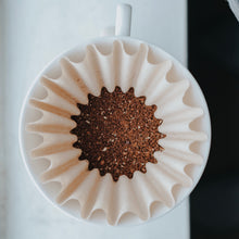 Load image into Gallery viewer, Swiss Water Decaf - Single Origin