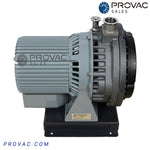 Anest Iwata ISP-500B Scroll Pump, Rebuilt Small Image 1