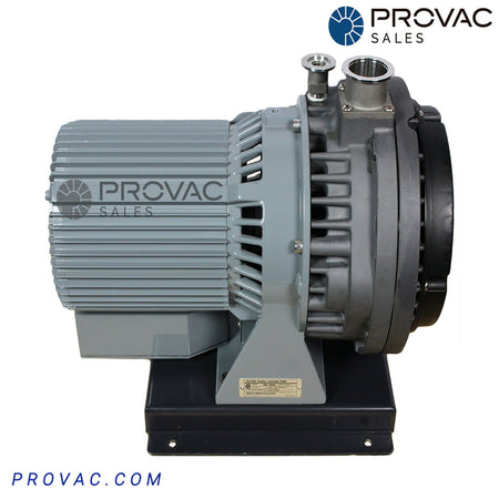 Anest Iwata ISP-500B Scroll Pump, Rebuilt Image 1
