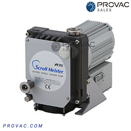 Anest Iwata ISP-50 Scroll Pump Image 1