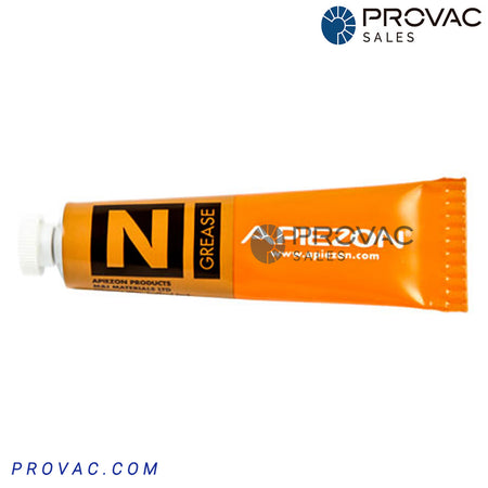 Apiezon N High Vacuum Grease Image 1