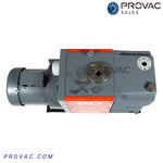 Edwards E2M80FX Vane Pump Small Image 3
