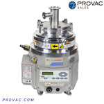 Edwards EPX-500NE Dry Pump, Factory Rebuilt Small Image 1