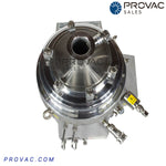 Edwards EPX-500NE Dry Pump, Factory Rebuilt Small Image 3