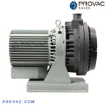 Edwards ESDP-30A Scroll Pump, Rebuilt Small Image 2