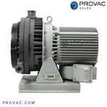 Edwards ESDP-30A Scroll Pump, Rebuilt Small Image 1