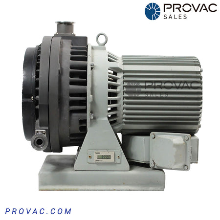 Edwards ESDP-30A Scroll Pump, Rebuilt Image 1