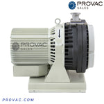 Edwards GVSP-30 Scroll Pump, Rebuilt Small Image 2