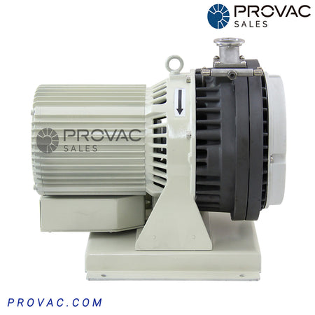 Edwards GVSP-30 Scroll Pump, Rebuilt Image 2