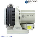Edwards GVSP-30 Scroll Pump, Rebuilt Small Image 1