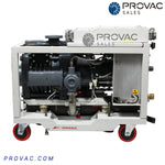 Edwards iQDP-40 Dry Pump, Rebuilt Small Image 2
