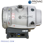 Edwards XDS-35iE NGB Scroll Pump Small Image 2