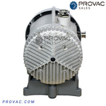 Edwards XDS-35iE NGB Scroll Pump Small Image 5