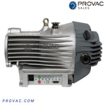 Edwards nXDS-10i Scroll Pump Small Image 1