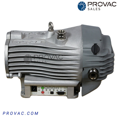 Edwards nXDS-15i Scroll Pump Image 2