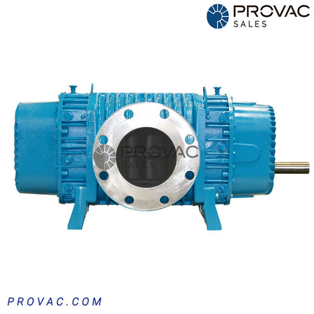 MD Pneumatics PD Plus 7026 Blower Image 1