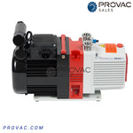 Pfeiffer DUO 3M Rotary Vane Pump Small Image 1