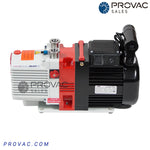 Pfeiffer DUO 3M Rotary Vane Pump Small Image 2