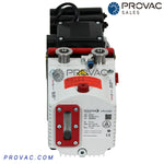 Pfeiffer DUO 3 Rotary Vane Pump Small Image 5