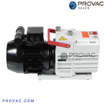 Pfeiffer DUO 5M Rotary Vane Pump Small Image 1