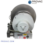 Pfeiffer TPH-2200UPC Turbo Pump, Rebuilt Small Image 3