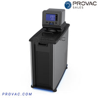 PolyScience 7 Liter Refrigerated Circulator with Digital Controller