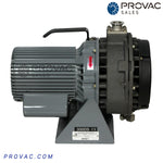 Varian 300DS Scroll Pump, Rebuilt Small Image 3