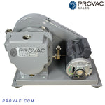 Welch 1397 DuoSeal Belt Drive Pump, 1 Phase, Rebuilt, Hydro Small Image 2