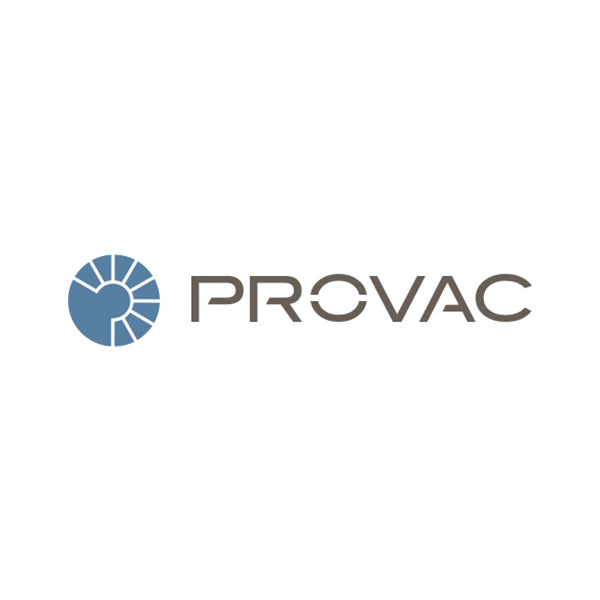 Provac Sales, Inc. announces their new website launch