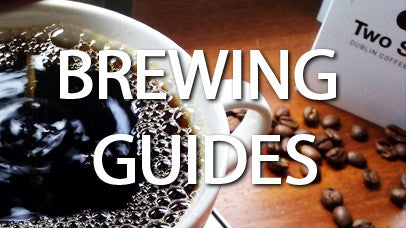 Brewing Guides