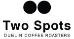 Two Spots Coffee