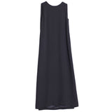 Catherine Quin Entenza Dress / Shop Super Street - 3