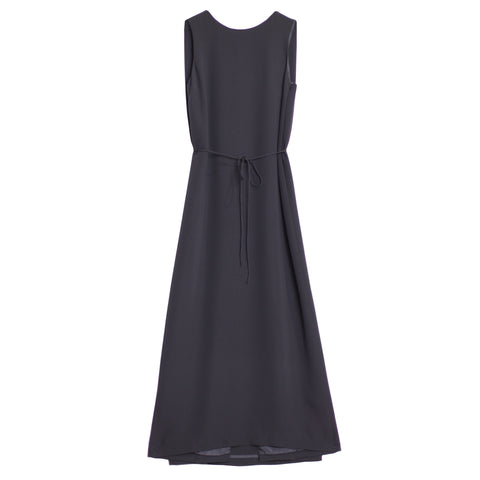 Catherine Quin Entenza Dress / Shop Super Street - 1