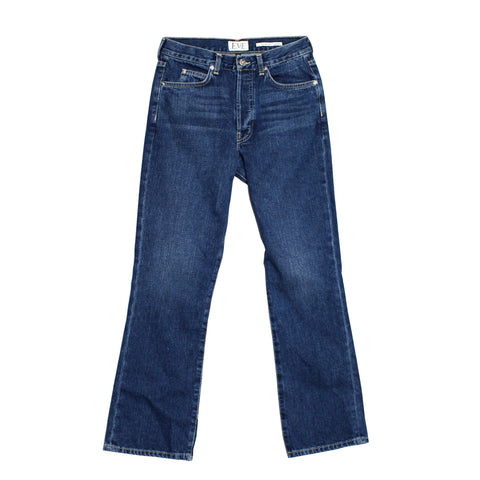 Eve Denim Jane Jean / Shop Super Street - 1
