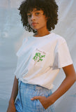 Rozzi x Liana Clothing Joshua Tree Tee