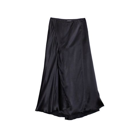 Catherine Quin Elrod Skirt / Shop Super Street - 1