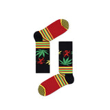 Happy Socks Happy Socks x Snoop Dogg Set / Shop Super Street - 5