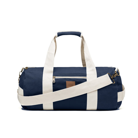 HUF Weekend Slate Duffle Bag / Shop Super Street