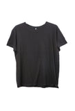 R13 Washed Black Boy Tee / Shop Super Street - 1