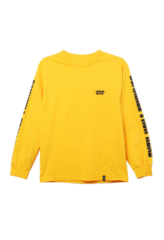 HUF Downhill Tee / Shop Super Street - 1