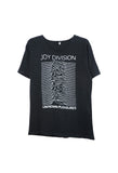 R13 Joy Division Tee / Shop Super Street - 1