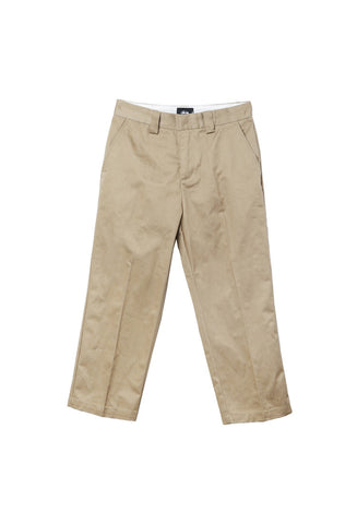 Stussy Big Boi Pant / Shop Super Street - 1