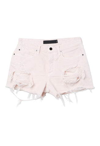 Alexander Wang Romp Shorts / Shop Super Street - 1