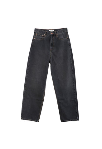 Isabel Marant Corby Jeans / Shop Super Street - 1